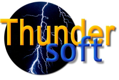 Thundersoft ICT